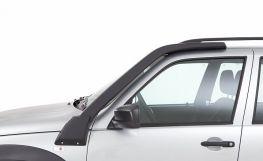 Chevrolet Niva 5-дв. внедорожник (4х4) 2019 года